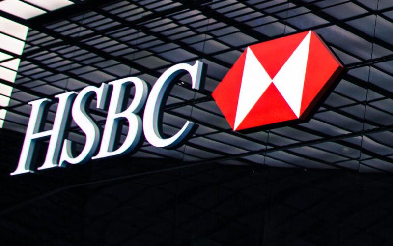 HSBC Sponsorship