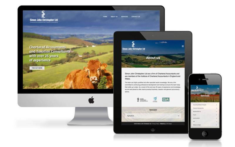 SJC Website